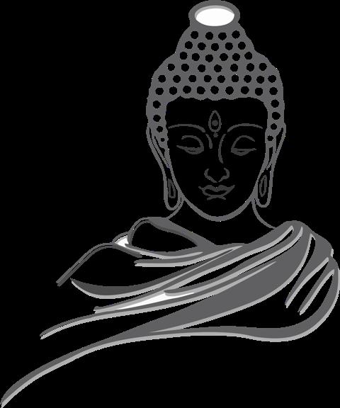 buddhaimg